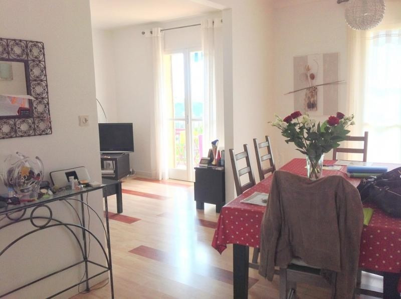 Vente appartement Montpellier 188 000€ - Photo 2