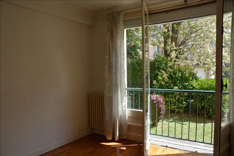 Vente appartement Toulouse 102000€ - Photo 5