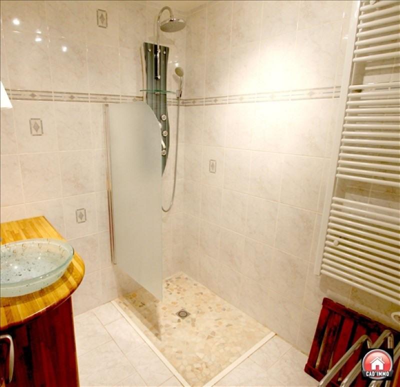 Sale house / villa Bergerac 460000€ - Picture 10