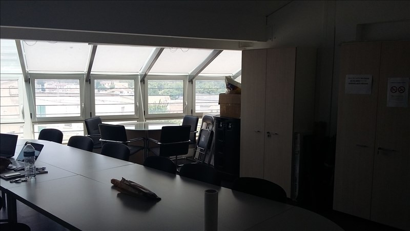 Location bureau Marseille 15 2 022€ HT/HC - Photo 12