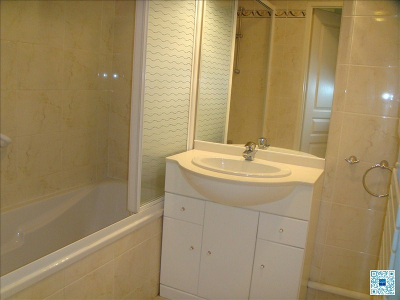 Vente appartement Sete 244 000€ - Photo 9