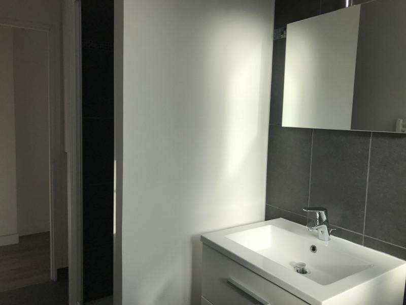 Rental apartment Boulogne-billancourt 1105,26€ CC - Picture 4