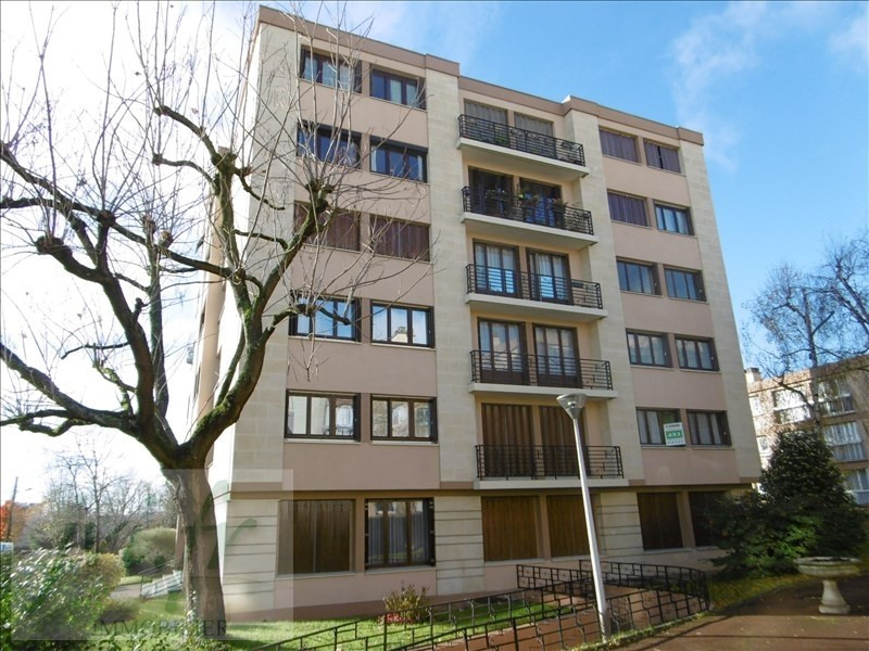 Vente appartement Soisy sous montmorency 178 000€ - Photo 3