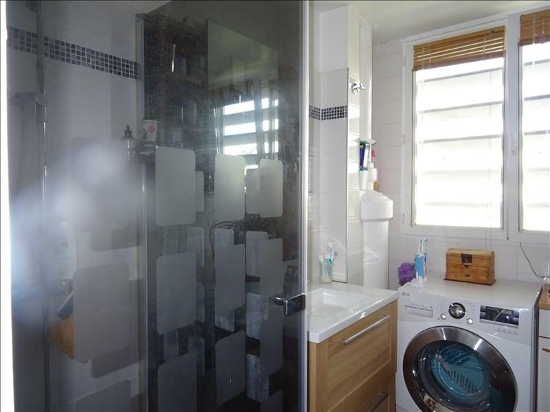 Vendita appartamento Marly le roi 220000€ - Fotografia 4