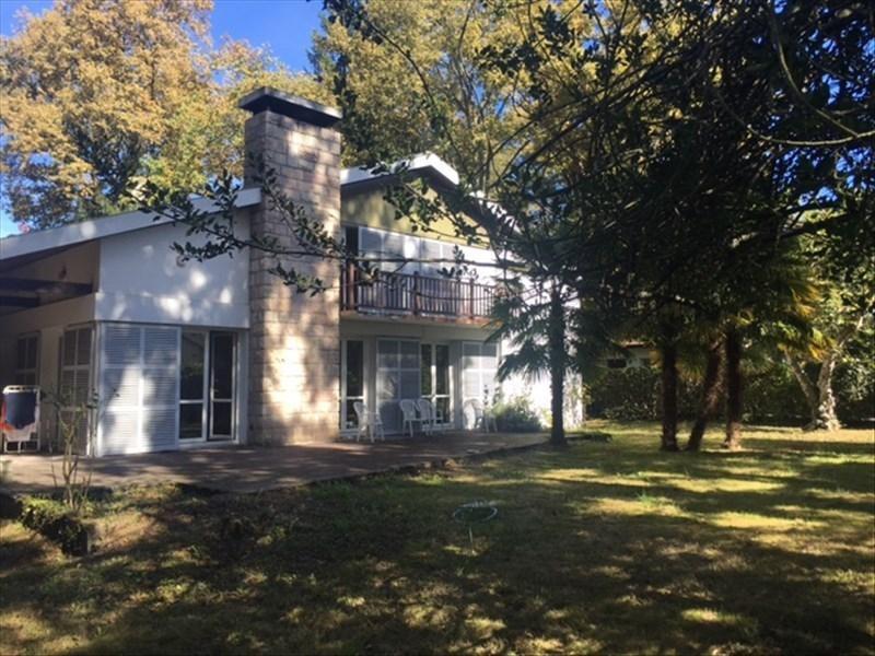 Sale house / villa Pau 265000€ - Picture 1