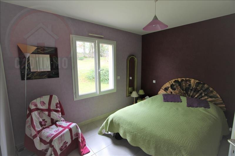 Vente maison / villa Maurens 254000€ - Photo 5