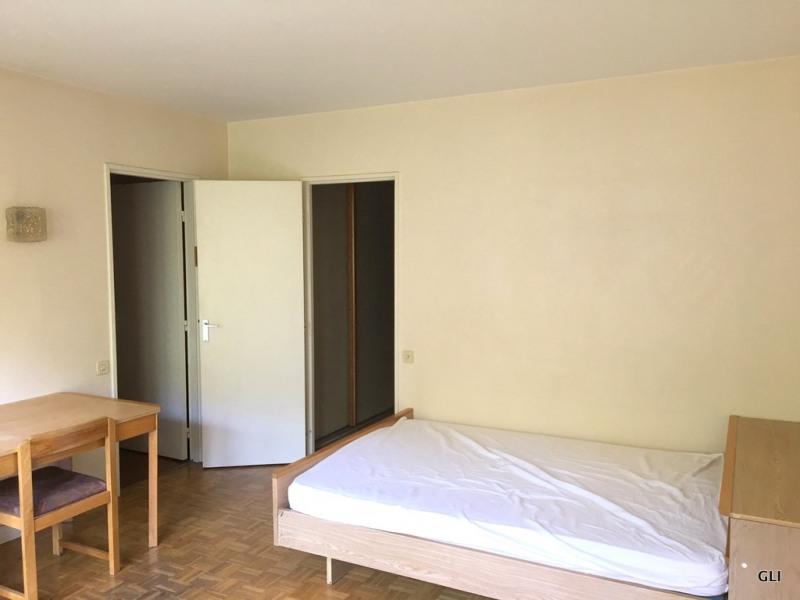 Location appartement Lyon 4ème 527€ CC - Photo 2
