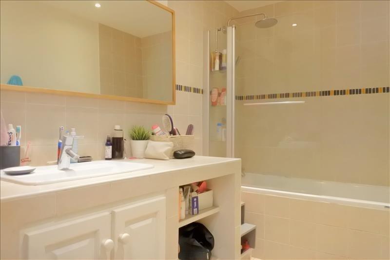 Vente appartement Vaucresson 435000€ - Photo 6