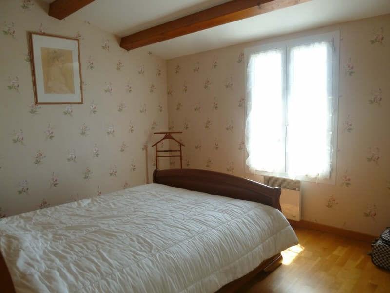 Vente maison / villa St pierre d oleron 398000€ - Photo 8