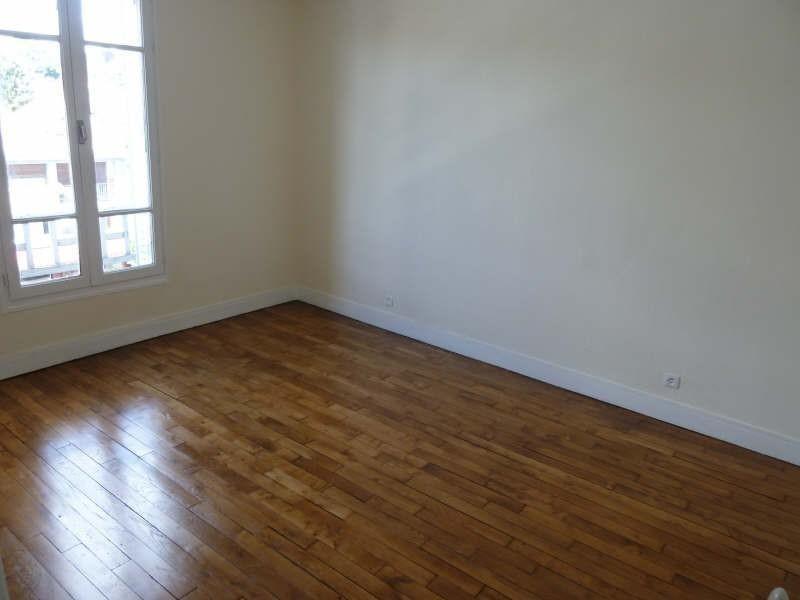 Location appartement Vaucresson 790€ CC - Photo 2