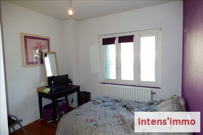 Sale apartment Valence 128000€ - Picture 4