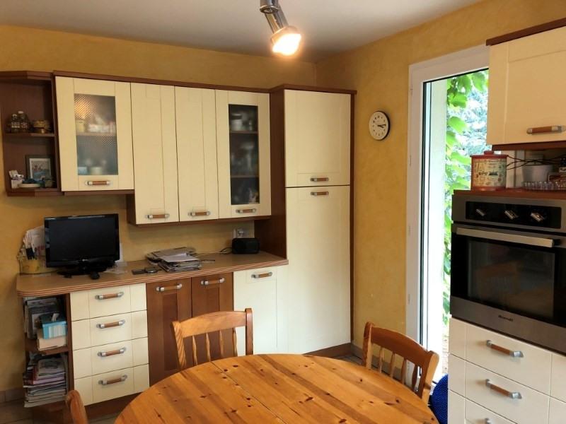 Venta  casa Poitiers 465000€ - Fotografía 11