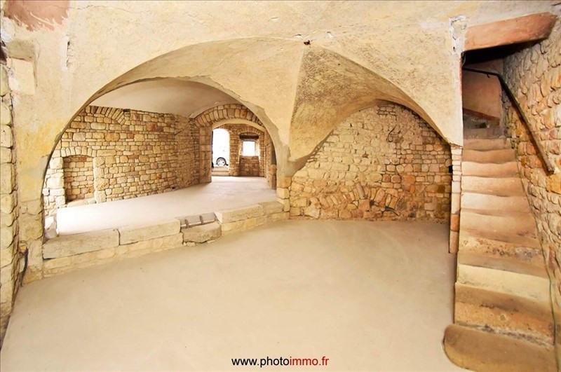 Vente maison / villa Plauzat 181500€ - Photo 2