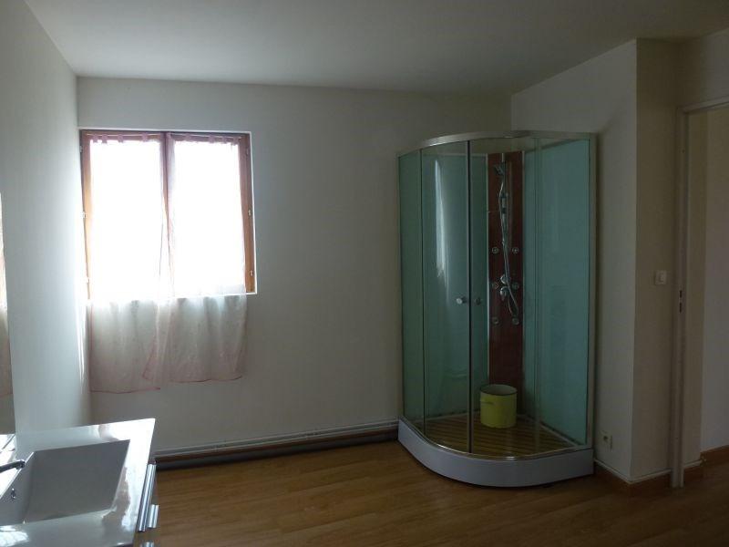 Sale house / villa Crèvecoeur-le-grand 204000€ - Picture 10