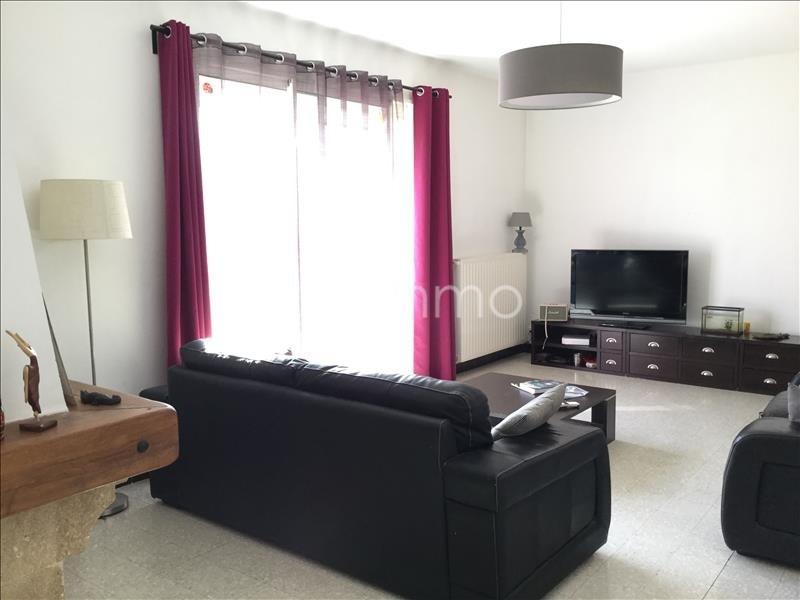 Vente maison / villa Mallemort 420000€ - Photo 7