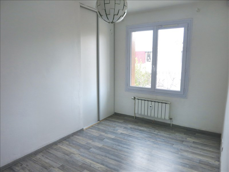 Sale apartment Montpellier 195 000€ - Picture 5