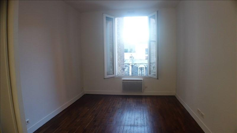 Vente appartement Boulogne billancourt 255000€ - Photo 2