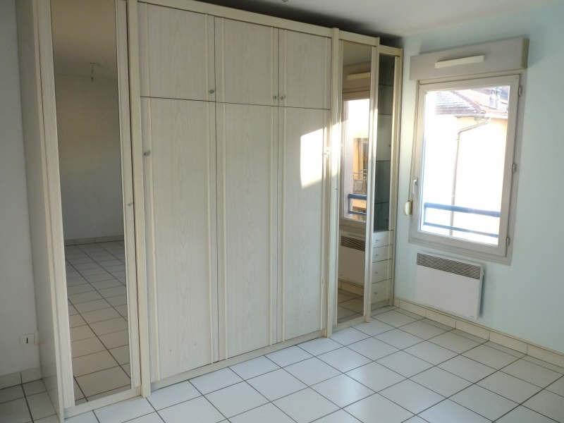 Location appartement Chaponost 425€ CC - Photo 3