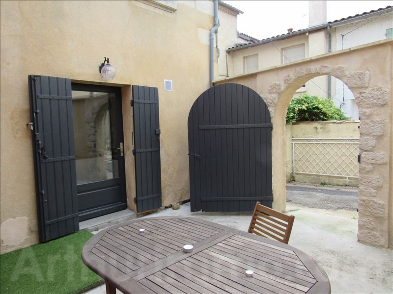 Sale house / villa Bergerac 199 000€ - Picture 5