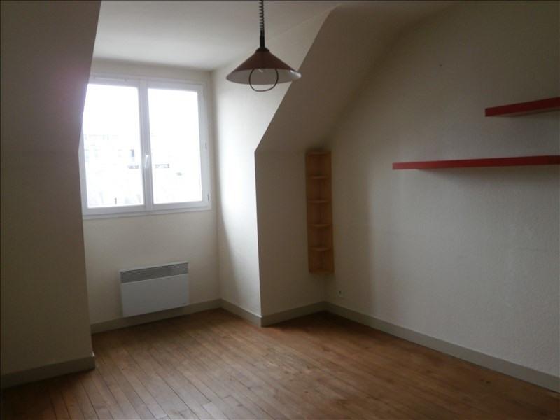 Vente appartement St nazaire 69550€ - Photo 2