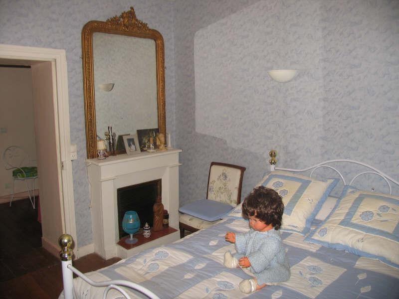 Sale house / villa Proche brantome 116000€ - Picture 7