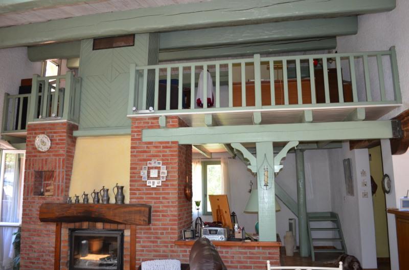 Deluxe sale house / villa Lorgues 687750€ - Picture 23