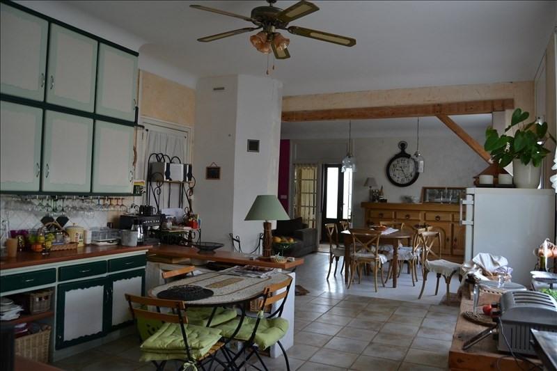 Vente maison / villa St pierre d oleron 293000€ - Photo 6