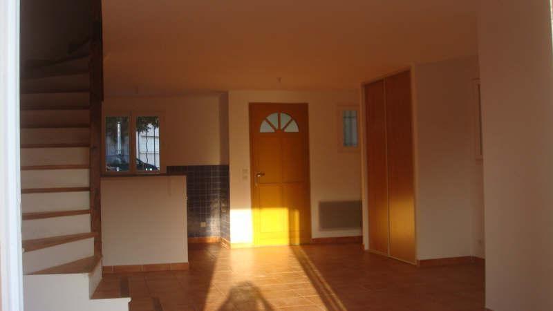 Location maison / villa Toulon 1170€ CC - Photo 3