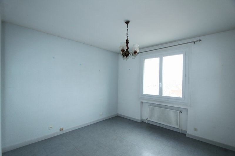 Vente appartement Romans-sur-isère 115000€ - Photo 1
