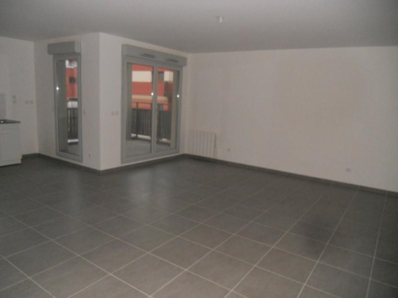 Location appartement Villeurbanne 760€ CC - Photo 4