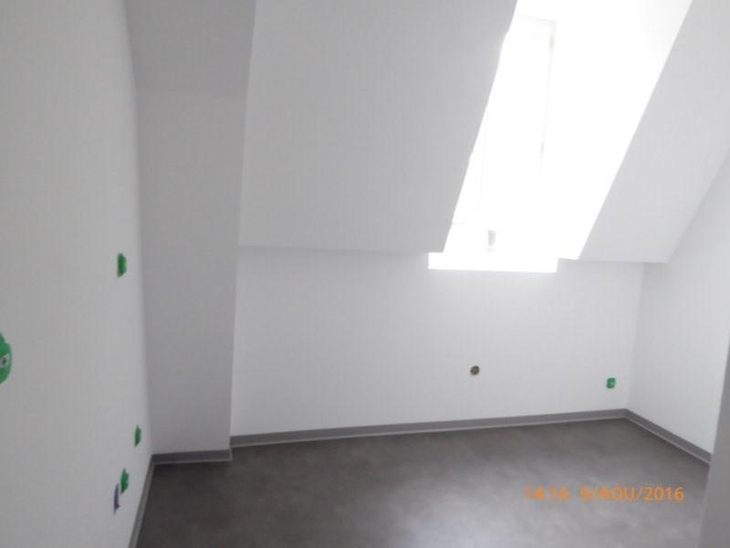 Sale apartment Terrasson lavilledieu 89000€ - Picture 9