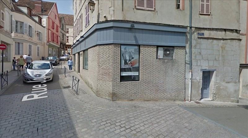Location boutique Auxerre 583€ HT/HC - Photo 7