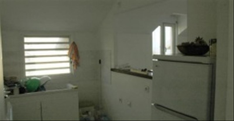 Viager appartement Terre rouge 111 000€ - Photo 4