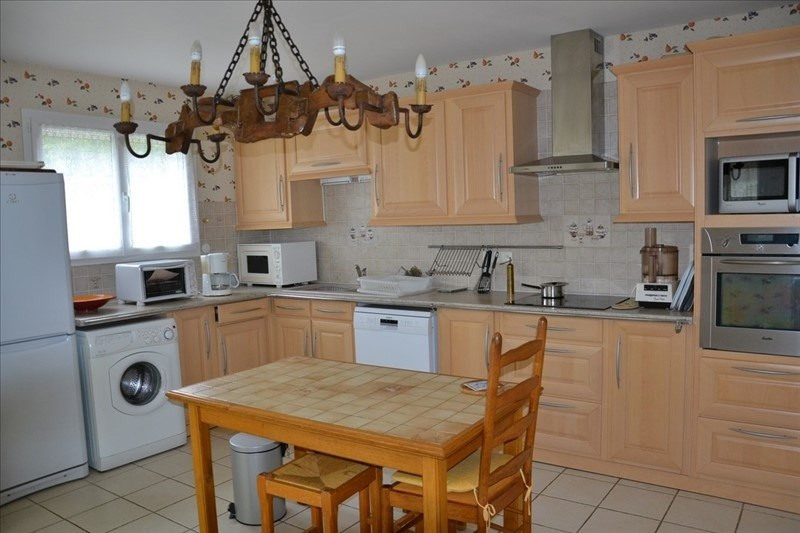 Vendita casa Albi 260000€ - Fotografia 4