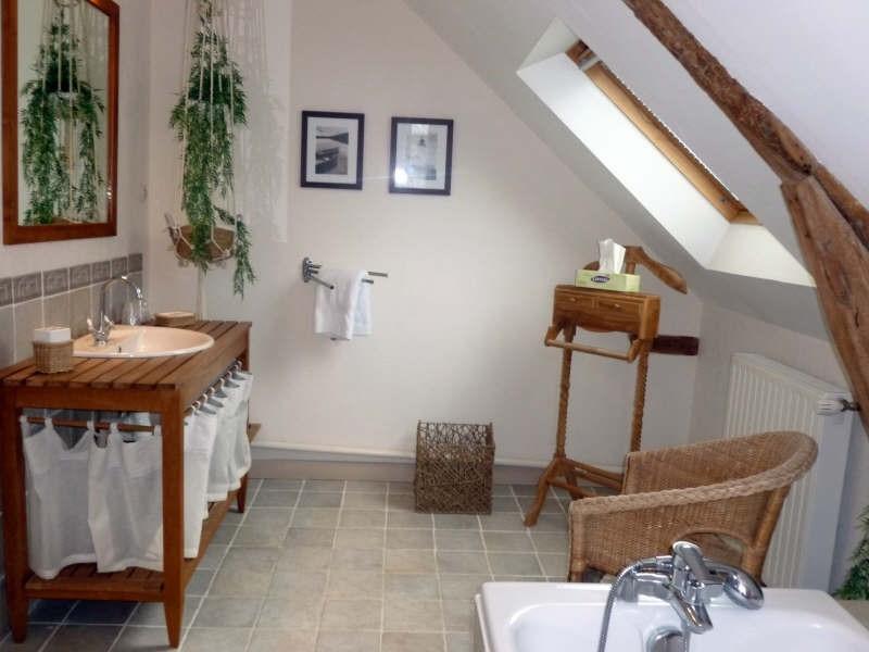 Vente de prestige maison / villa Honfleur 1785000€ - Photo 9