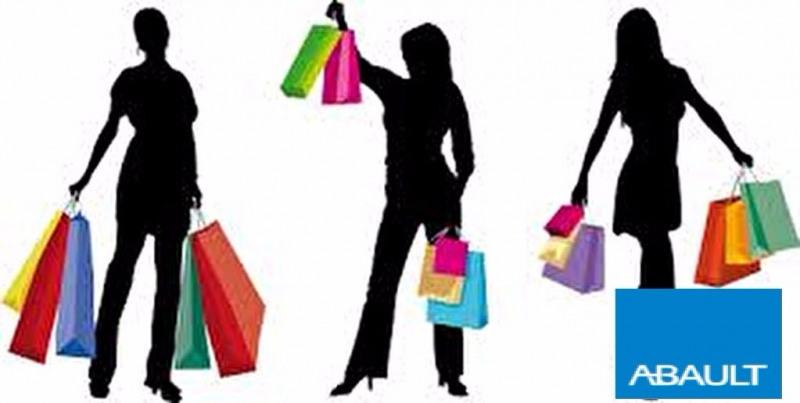 Location Boutique Perpignan 0