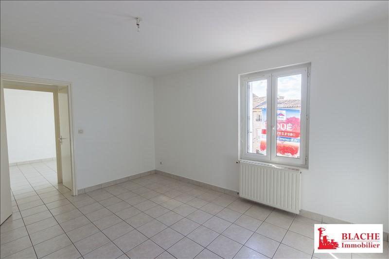 Location appartement Livron sur drome 649€ CC - Photo 6