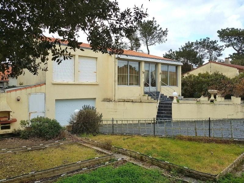Sale house / villa Chateau d olonne 336000€ - Picture 5