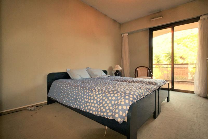Vente de prestige appartement Villeneuve loubet 999000€ - Photo 6