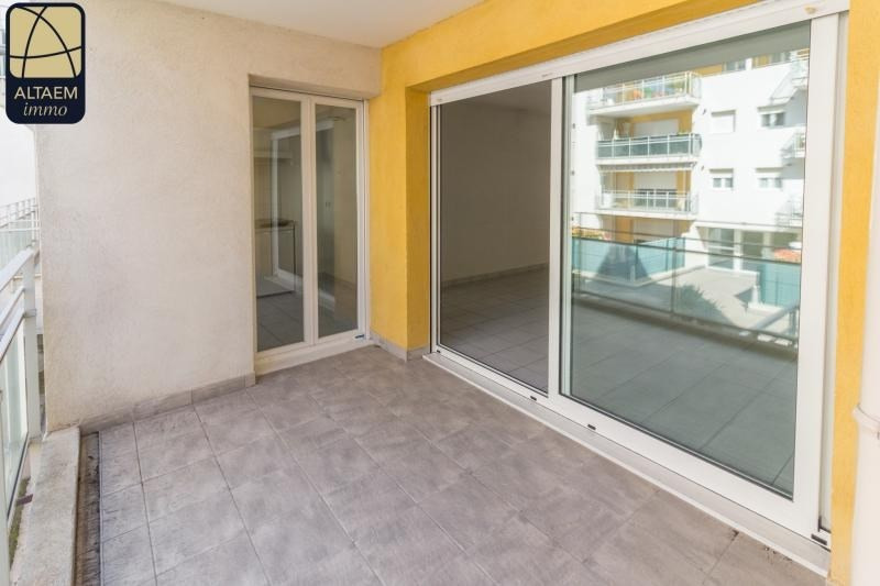 Location appartement Salon de provence 690€ CC - Photo 5