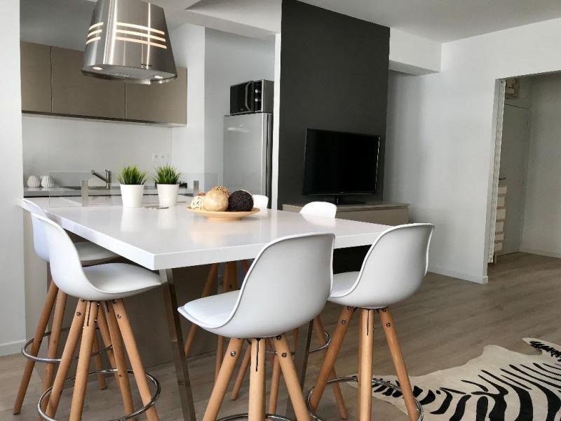 Vente appartement Le touquet paris plage 375000€ - Photo 3