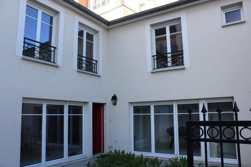 Vente maison / villa Maisons-alfort 735000€ - Photo 2