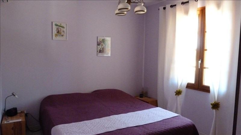 Verkoop  huis Beaumes de venise 349000€ - Foto 7