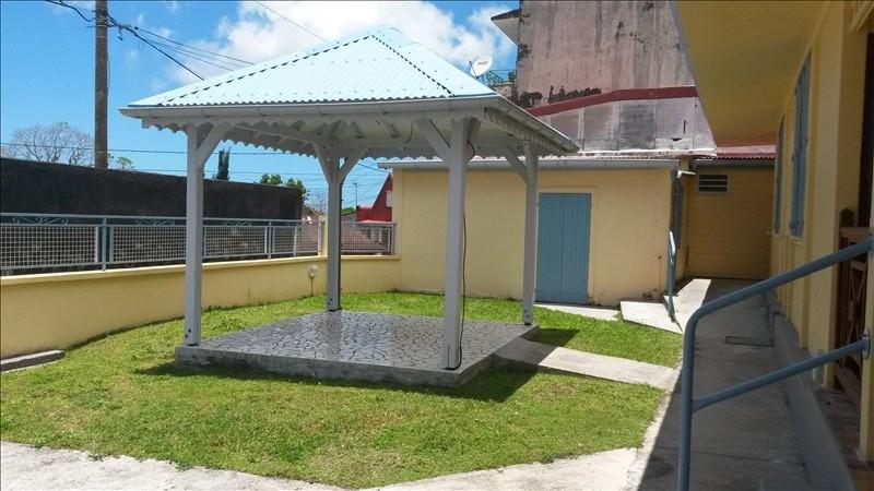 Venta  casa St claude 235000€ - Fotografía 1