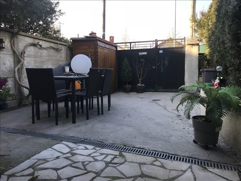 Revenda casa Houilles 259000€ - Fotografia 6