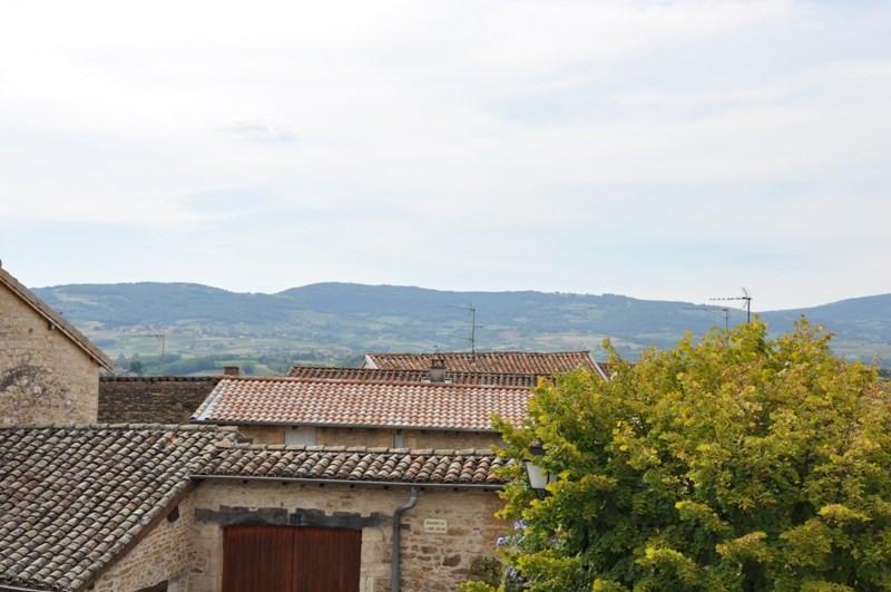 Sale house / villa Pommiers 165000€ - Picture 11