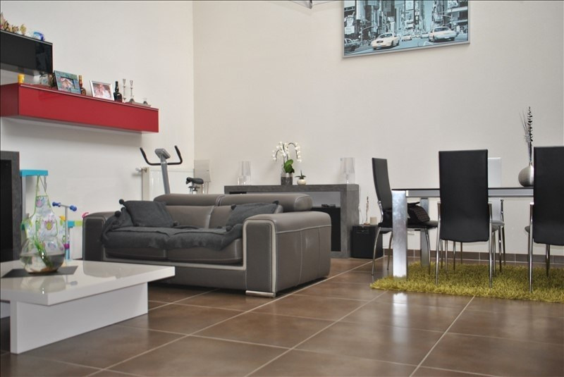 Sale loft/workshop/open plan Roanne 239000€ - Picture 4