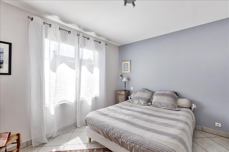Vente de prestige maison / villa Velizy villacoublay 1130000€ - Photo 7
