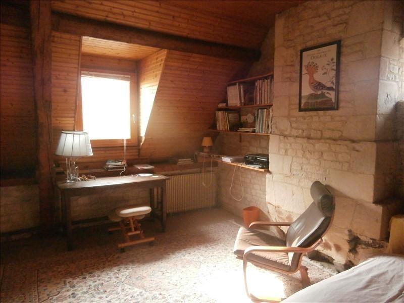 Sale house / villa Caen 475000€ - Picture 5