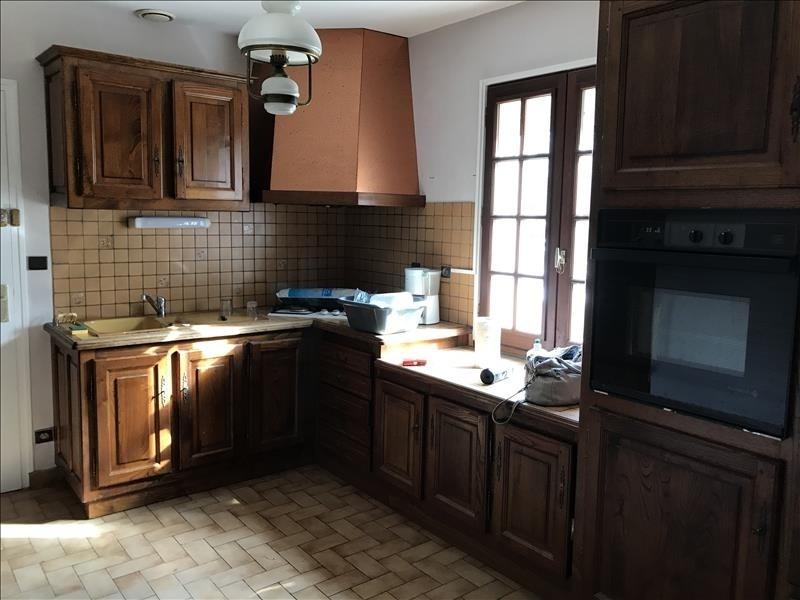 Sale house / villa La haye du puits 199500€ - Picture 4